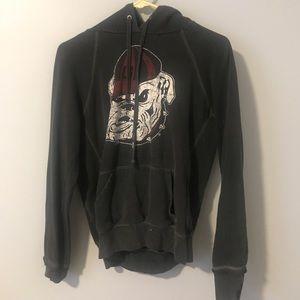 Ga hoodie